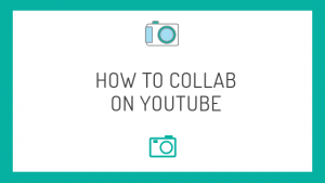 Best Article On Collaboration