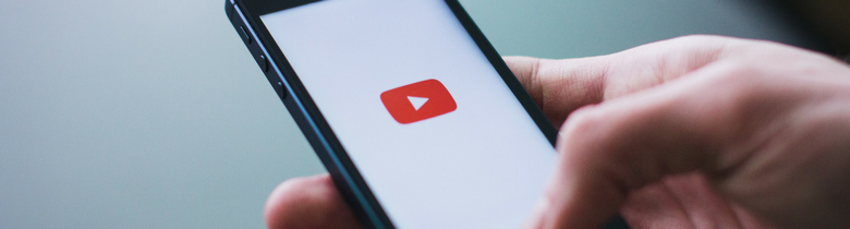 How To Get More Views on YouTube for FREE [21 Tips]