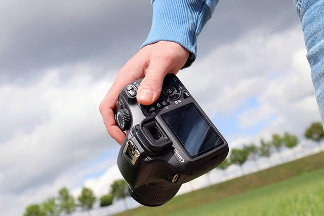 Best 4k Vlogging Cameras For YouTube