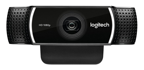 Top 9 Best Cameras For Live Streaming Video [2019]
