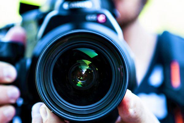 live streaming cameras thumbnail