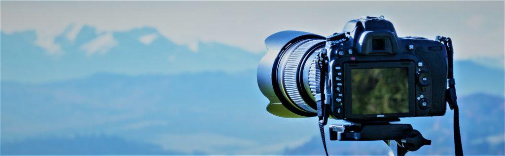 vlogging cameras guide