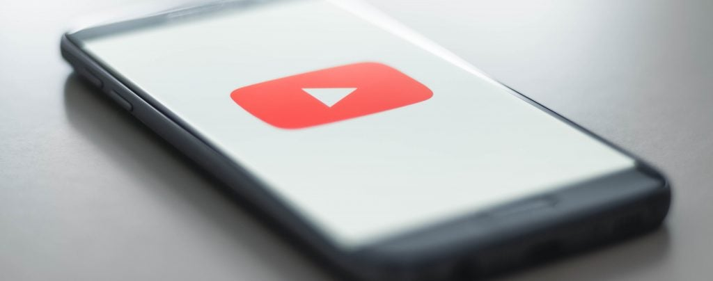 27 Awesome YouTube Challenges To Do [2019]