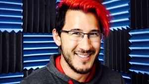 how much does youtube pay markiplier
