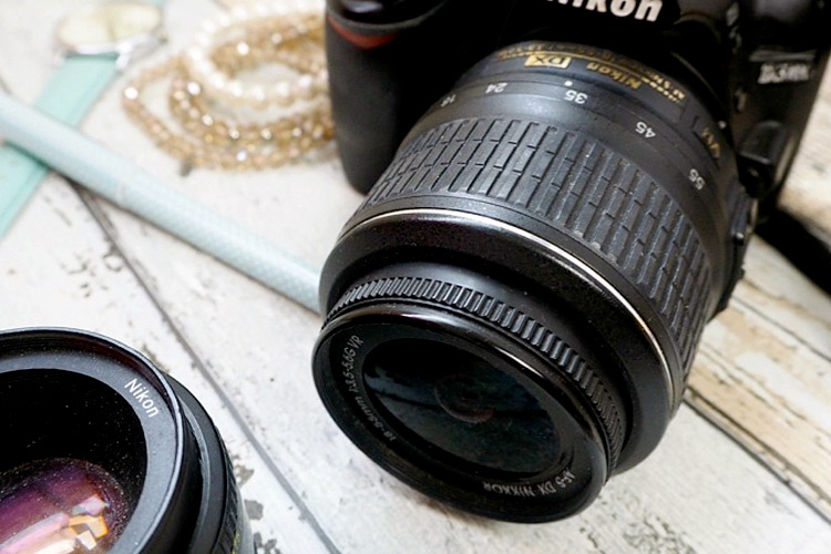 Best Camera for Bloggers, An In-Depth Review